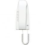 Bticino Sprint - Poste intérieur Audio - Sans Secret - Bticino 334202