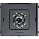 Module caméra vidéo couleur 2 fils - Bticino 342550
