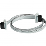 Cable de connexion inter modules - Longueur 620 mm - Bticino 354000