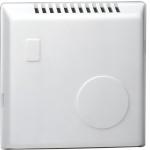 Thermostat - Bi-métal - 1O + Voyant - Hager 25800