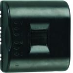 Pile lithium - Alarme Radio - 7.2V / 13 Ah - Hager BATLI22