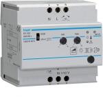 Télévariateur universel 1000W - Hager EV100
