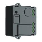 Micro Module - Pour éclairage connecté - 300 Watts - Netatmo - Legrand 064888