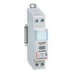 Télévariateur modulaire - Pour lampes à Leds - Legrand 002671