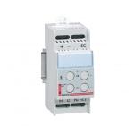 Télévariateur modulaire - Lampes incandescence 600W - Legrand 003659