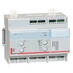 Télévariateur modulaire - Toutes charges - Legrand 003671