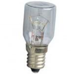 Lampe Legrand E10 - 230 Volts - 1,2 Watt fluo