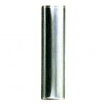 Fusible Cartouche cylindrique - 22 x 58 - Neutre