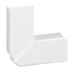 Angle plat variable pour moulure - 20 x 12.5 mm - Legrand DLPlus 030223