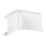 Angle intérieur et extérieur variable pour moulure - 32 x 12.5 mm - Legrand DLPlus 030251