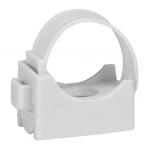 Coller Legrand Clipsotube pour tube IRL de 20 mm - Boite de 100