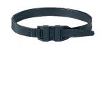 Collier installation électrique Legrand Colson 6 x 180 mm noir