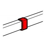 Joint de couvercle pour moulure - 40 x 12.5 - 16 - 20 mm - Legrand DLPlus 033606