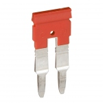 Bloc Viking 3 - Peigne - Pour 2 blocs - Rouge - P5
