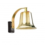Cloche en bronze - 8 Volts alternatif - Legrand 041366