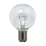 Ampoule pour feu clignotant - 24 Volts - Legrand 041378