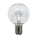 Ampoule pour feu clignotant - 230 Volts - Legrand 041379