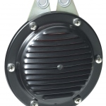 Avertisseur industriel sonore 230 volt 110 décibels Legrand