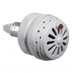Buzzer industriel 24 volts Legrand