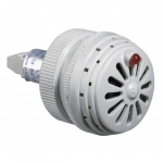 Buzzer industriel 230 volts Legrand