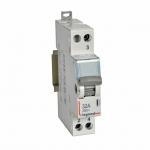 Interrupteur Inverseur - 1 Contact - 32 Ampères - Legrand CX³