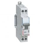 Interrupteur Inverseur - 1 Contact NO/NF - 32 Ampères - Legrand CX³