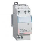 Transformateur pour sonnerie - 12 / 8 Volts - 8VA  - Legrand 413091