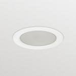 CoreLine SlimDownlight - DN135B - LED6S - 4000K - PSR-E II - Blanc - Philips 381196