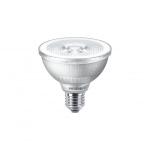 Ampoule à LED - Philips MasterLed Spot CLA D - 9.5W - 2700K - PAR30S - 25D - Philips 713808