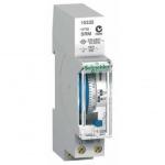 Interrupteur Horaire - 24H - 1 contact - 16A - Schneider electric 15335