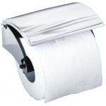 Distributeur de papier - Rouleau ECONOMIQUE - Pellet 823512