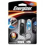 Porte clé - Lumineux - Energizer 424225