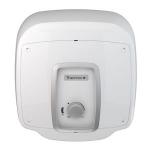 Chauffe eau électrique - Sur évier - Carré - 15 Litres - Thermor 221 078