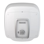 Chauffe eau électrique - Sur évier - Carré - 30 Litres - Thermor 221 080