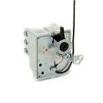 Thermostat chauffe eau - Tripolaire - 370 mm - Tous courants - Cotherm BSD0000601
