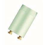 Starter - ST 151 - LONGLIFE DUO - Boite de 25 - Osram 854083