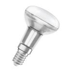 Ampoule à LED - Osram PARATHOM R50 DIM - E14 - 5.9W - 2700K - Osram 096943