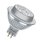 Ampoule à LED - Osram Parathom Dimmable MR16 - GU5.3 - 7.8W - 3000K - 36D - Osram 095106