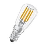 Ampoule à LED - Osram PARATHOM Special T26 - E14 - 2.8W - 2700K - Osram 133471