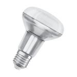 Ampoule à Led - Osram Parathom - E27 - 5.9W - 2700K - R80 - 36D - 345 Lm - Dimmable - Osram 449602