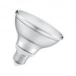 Ampoule à Led - Osram Parathom - E27 - 10W - 2700K - PAR30 - 36D - 633 Lm - Dimmable - Osram 264304