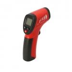 Thermomètre infrarouge - De -30 à +260°C - Bizline 790395