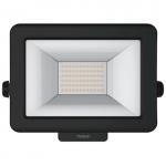 Projecteur à LED - 30W - 3000K - Noir - Theben 1020695