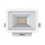 Projecteur à LED - 10W - 3000K - Blanc - Theben 1020690