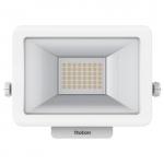 Projecteur à LED - 20W - 3000K - Blanc - Theben 1020692