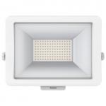 Projecteur à LED - 50W - 3000K - Blanc - Theben 1020696