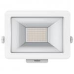 Projecteur à LED - 30W - 3000K - Blanc - Theben 1020694