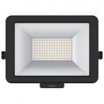 Projecteur à LED - 50W - 3000K - Noir - Theben 1020697