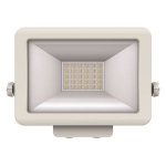 Projecteur à LED - Theben THELEDA B - 20 Watts - Blanc - Theben 1020683