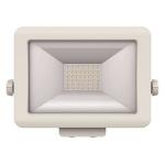 Projecteur à LED - Theben THELEDA B - 30 Watts - Blanc - Theben 1020685
